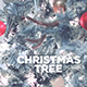 Christmas Tree Nulled