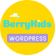 BerryKid - Baby Store WooCommerce WordPress Theme
