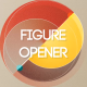 Figure Opener - VideoHive Item for Sale