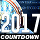 New Year Midnight Countdown - VideoHive Item for Sale