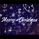 Christmas Greetings III - VideoHive Item for Sale