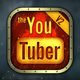 The YouTuber Pack - Gamer Channel Essentials V2 - VideoHive Item for Sale