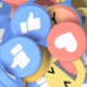 Facebook Reactions Intro - VideoHive Item for Sale