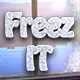 Freeze It