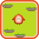 Choli Sky jump - HTML5 Game