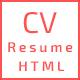 Crown - CV/Resume