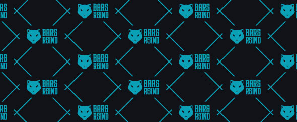 Barsrsind banner590