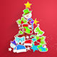 Simple Christmas - VideoHive Item for Sale