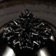 Ferrofluid. Beautiful Forms. - VideoHive Item for Sale