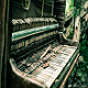 Soundscape Ominous Piano