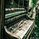 Soundscape Ominous Piano