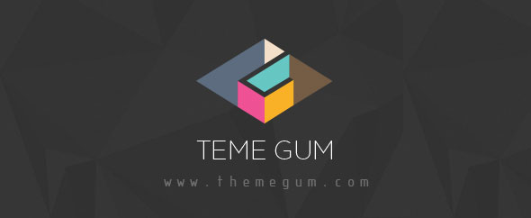 Themegum