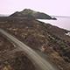 Wonderful Icelandic Nature Landscape - VideoHive Item for Sale