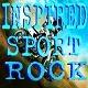 Inspired Sport Rock