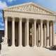 Supreme Court Of The United States - VideoHive Item for Sale
