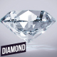 The Diamond - VideoHive Item for Sale