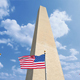 Washington Monument - VideoHive Item for Sale