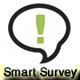 Smart Survey - CodeCanyon Item for Sale