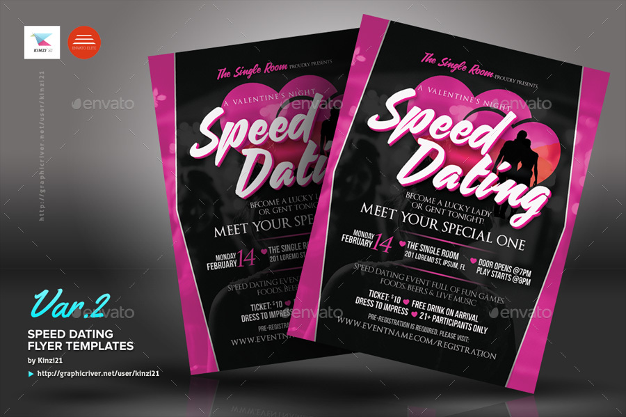 Plus size speed dating chicago