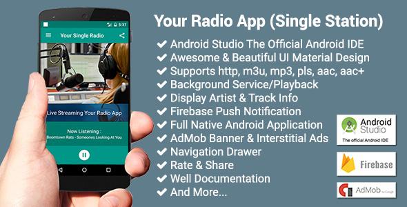 Singleborse app android