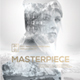 Masterpiece Poster - GraphicRiver Item for Sale