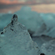 Jokulsarlon Iceberg Beach - VideoHive Item for Sale
