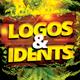 Magic Simple Logo