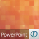 About The Pixels- Professional PowerPoint Template - GraphicRiver Item for Sale
