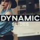 Dynamic Slides - VideoHive Item for Sale