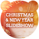 Christmas & New Year Mini Slideshow - VideoHive Item for Sale