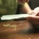 Jars of Marijuana and More Around. - VideoHive Item for Sale