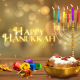 Hanukkah Special Promo - VideoHive Item for Sale