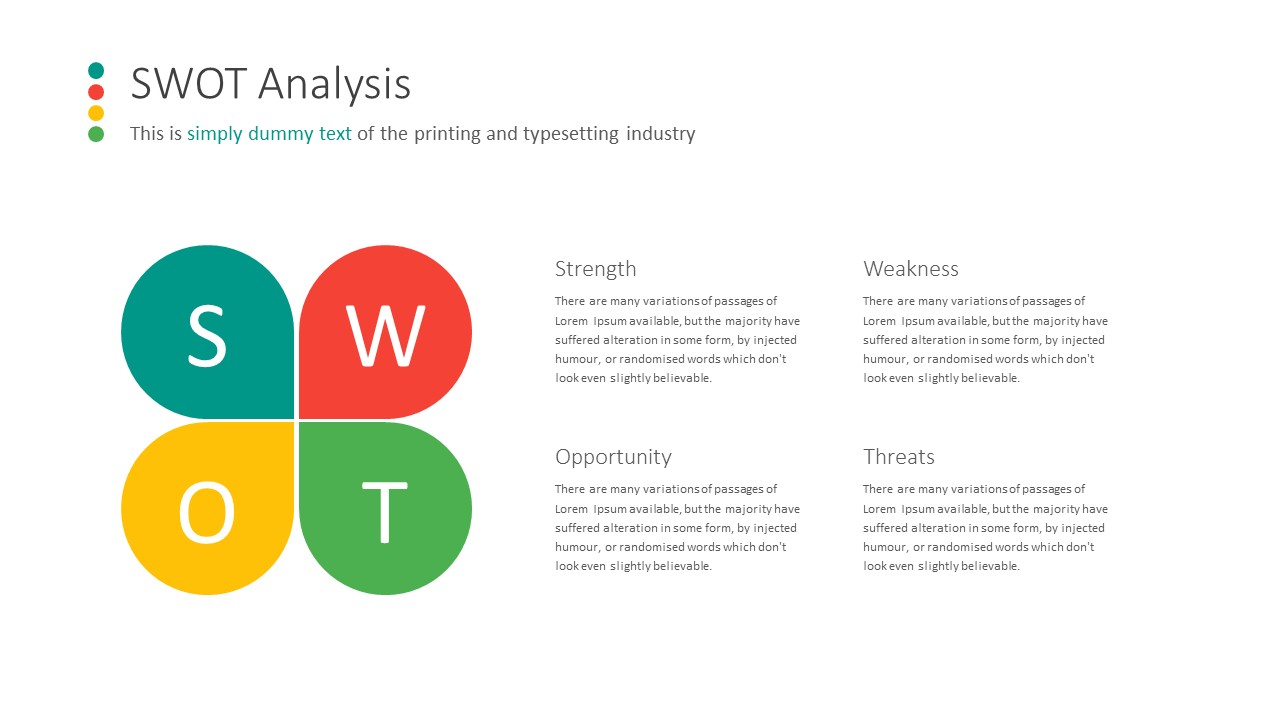 case study and swot analysis of hotel front office