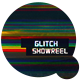 Glitch Showreel - VideoHive Item for Sale
