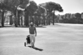 handsome middle eastern golf player at the course - PhotoDune Item for Sale