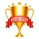 Best Seller Award - GraphicRiver Item for Sale