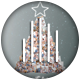 Christmas Photo Tree - VideoHive Item for Sale