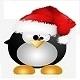 A Christmas - AudioJungle Item for Sale