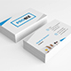 ProBiz – Business and Corporate Stationery - GraphicRiver Item for Sale