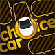 Choice of the Car - GraphicRiver Item for Sale