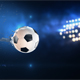 Soccer Ball Logo Reveal 2 - VideoHive Item for Sale