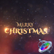 Christmas Wishes I Apple Motion - VideoHive Item for Sale