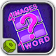 4 Images 1 Word - HTML5 Quiz Game