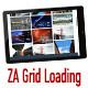 Za Grid Loading - CodeCanyon Item for Sale