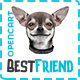 Pav Bestfriend - Creative Opencart theme for Pets store - ThemeForest Item for Sale