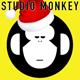 Christmas Cheer - AudioJungle Item for Sale