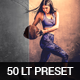 Pro Series 1 Lightroom Preset - GraphicRiver Item for Sale
