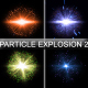 Particle Explosion 2 - VideoHive Item for Sale