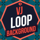 Starlish Vj Loop V1 - VideoHive Item for Sale
