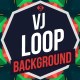Starlish Vj Loop V3 - VideoHive Item for Sale